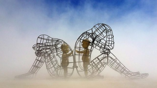 burningman2people